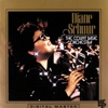 Diane Schuur and the Count Basie Orchestra (Live) ジャケット写真