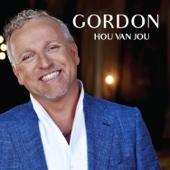 Gordon - Hou Van Jou