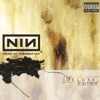Closer - Nine Inch Nails