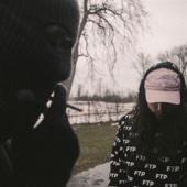 Songsthatwewontgetsuedforbutattheendofthedayweallgonnadieanyway - $uicideBoy$ Cover Art