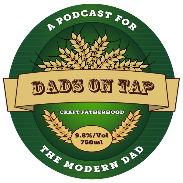 Dads On Tap