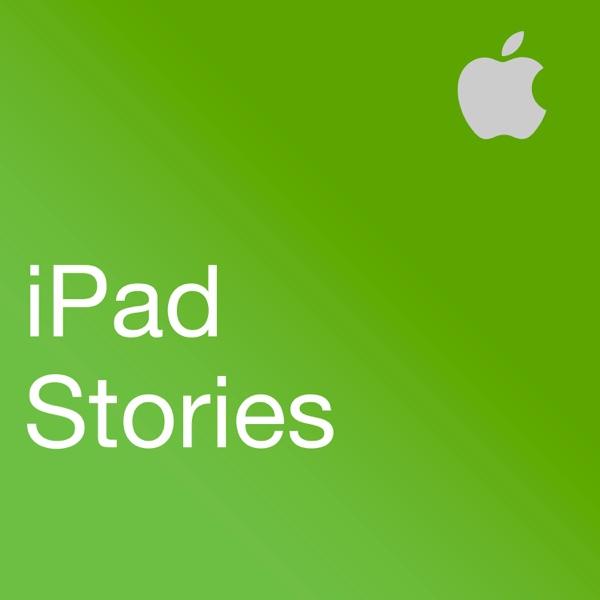 iPad in Business: iPad Stories