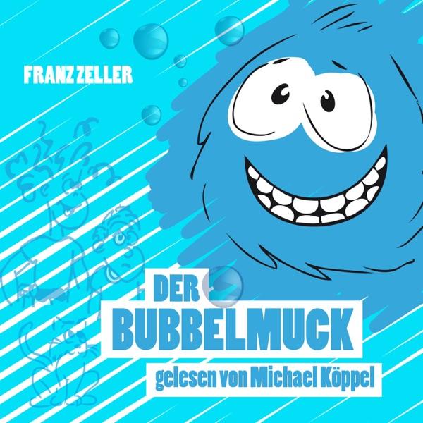 Der Bubbelmuck