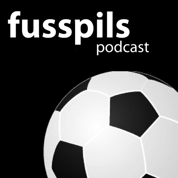 fusspils Bundesliga Podcast