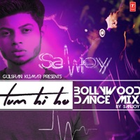 Tum Hi Ho Bollywood Dance Mix - Single - Arijit Singh & Sanjoy