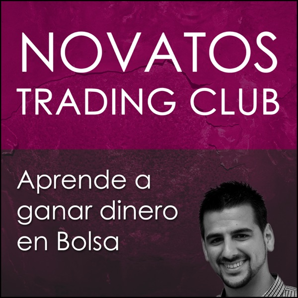 Novatos Trading Club