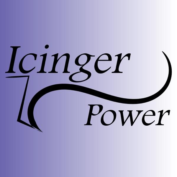 Icinger Power fr nutrition santé et sport