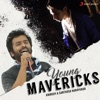 Young Mavericks Anirudh Santhosh Narayanan