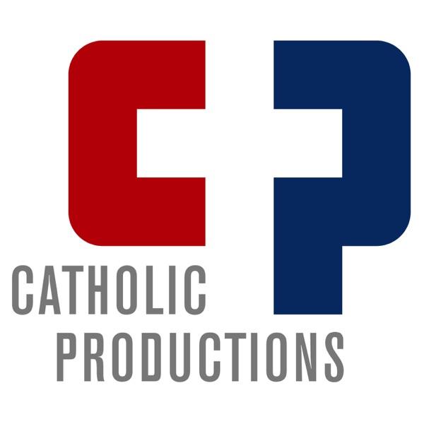Catholic Productions Podcast