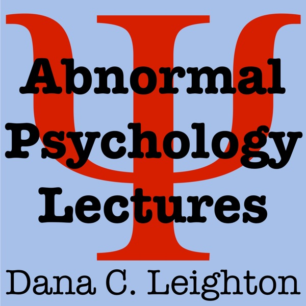 the supernatural model of abnormal behaviours essay The biological (medical) model of abnormality makes the assumption that psychological and behavioural abnormalities have biological causes in other words, things go wrong with behaviour and experience, because that their behaviour becomes abnormal.