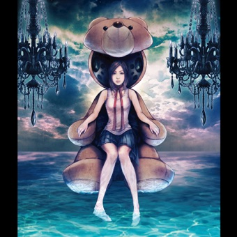 Simple and Clean (Ray of Hope Mix) – EP – Utada Hikaru [iTunes Plus AAC M4A] [Mp3 320kbps] Download Free