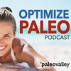 Optimize Paleo by Paleovalley
