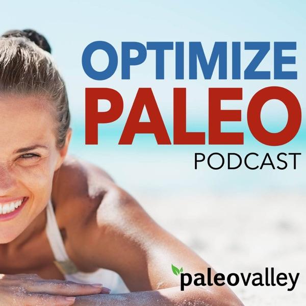 Optimize Paleo by Paleovalley