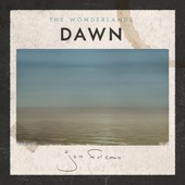 The Wonderlands: Dawn - EP