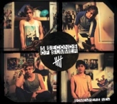 5 Seconds of Summer - Somewhere New - EP