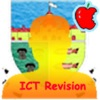 Conyers GCSE ICT Podcasts