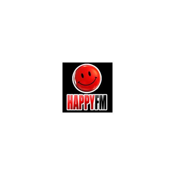 Podcast de Happy FM Granada 100.1