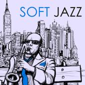 Soft Jazz - Bossanova Instrumental Music, Relaxing Trumpet & Sensual Chill Out Bossa Nova