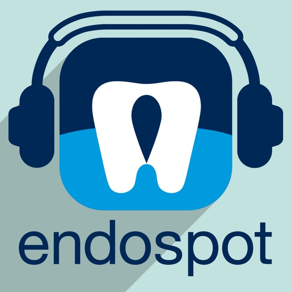 the endospot