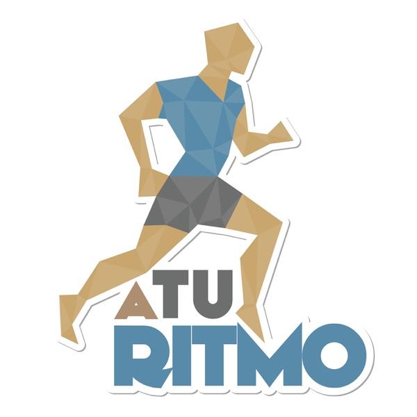 A TU RITMO - CAPITAL RADIO