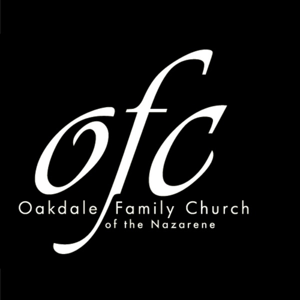 Oakdale Family Church of the Nazarene