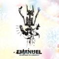 Emanuel Est�dio de Fran�a