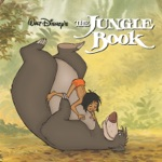 The Jungle Book (Original Soundtrack)