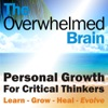 The Overwhelmed Brain | Personal Growth | Relationship Advice | Critical Thinking | Emotional Intelligence | Healing