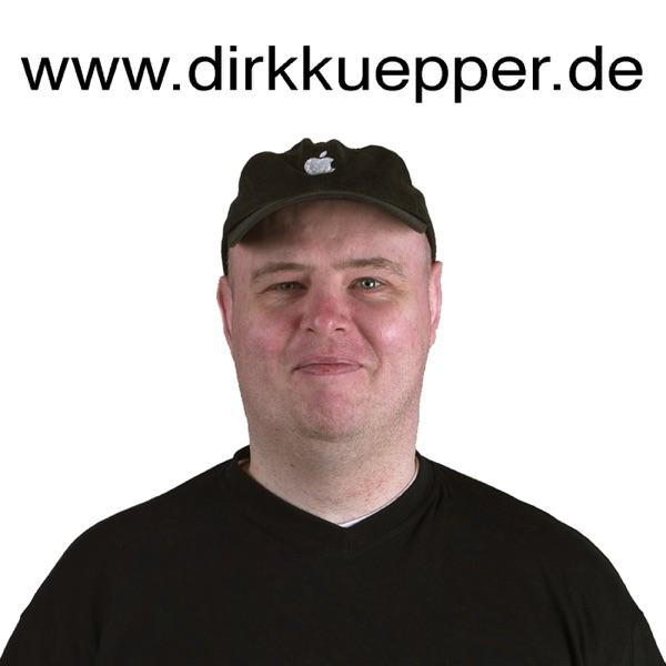 www.dirkkuepper.de