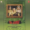 Veera Pratap Original Motion Picture Soundtrack EP