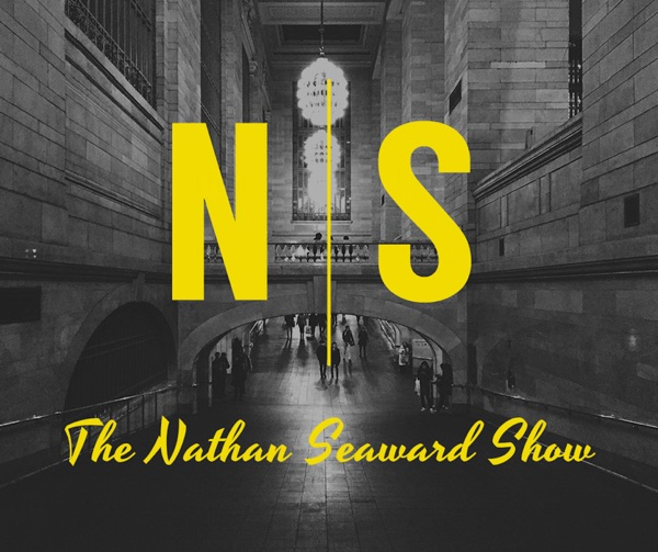 The Nathan Seaward Show