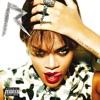 Talk That Talk, Rihanna