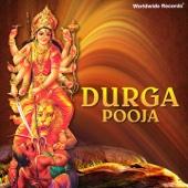 Durga Pooja (Maa Durga - Navratri Songs)