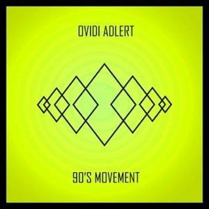 Ovidi Adlert - Look At That Funk (Original Mix)