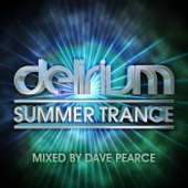 Delirium Summer Trance (Mixed by Dave Pearce)