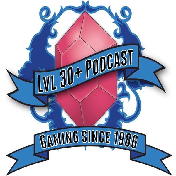 Level 30 Plus