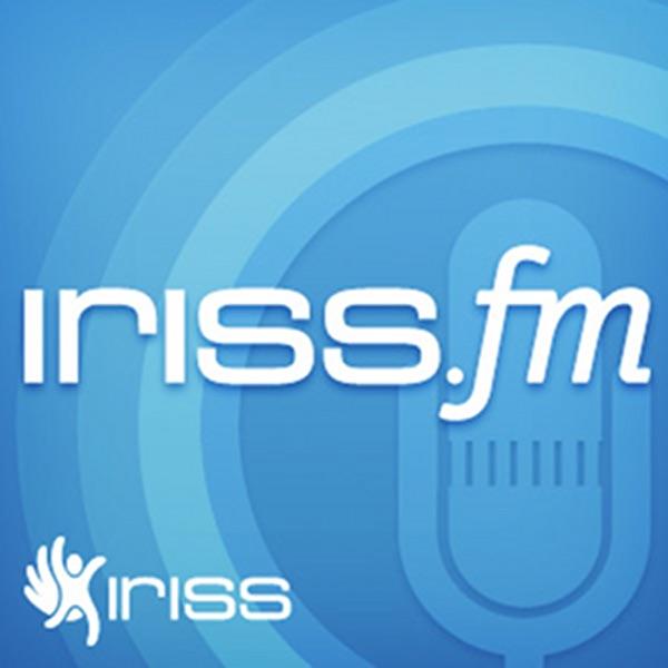 Iriss.fm