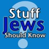 Stuff Jews Should Know