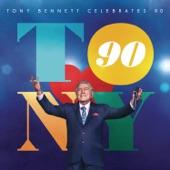 Tony Bennett Celebrates 90, Tony Bennett