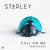 Call On Me Ryan Riback Remix - Starley mp3