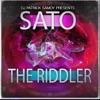 Sato - The Riddler