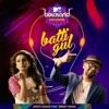 Batti Gul Single feat Benny Dayal Single