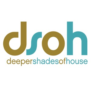 Deeper Shades of House - Deep House Podcast with Lars Behrenroth