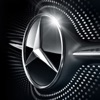 Mercedes - Benz Podcast