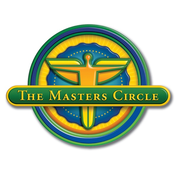 The Masters Circle Podcast