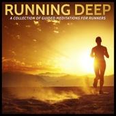 Running Deep