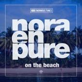 Nora En Pure - On the Beach (Short Edit) artwork