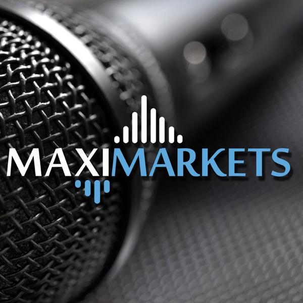 MaxiAudio