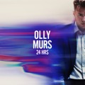 Olly Murs Stevie Knows