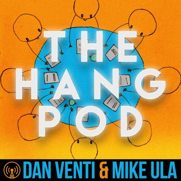 The Hang Pod